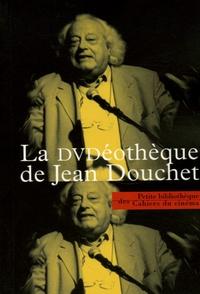 La DVDéothèque de Jean Douchet.pdf