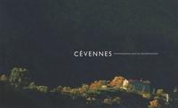 Jean Du Boisberranger - Cévennes - Terre de nature, d'histoire et de mémoire.