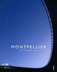 Jean Du Boisberranger - Montpellier.