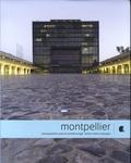 Jean Du Boisberranger et Marie Susplugas - Montpellier.