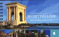 Jean Du Boisberranger - Montpellier - Agenda perpétuel.