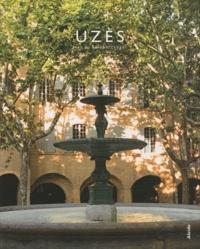 Jean Du Boisberranger - Uzès.
