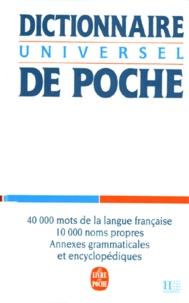 Jean Dubois et  Collectif - .