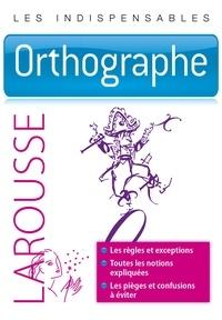 Deedr.fr Orthographe Image