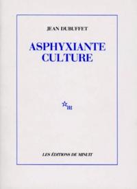Asphyxiante culture.pdf