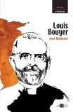 Jean Duchesne - Louis Bouyer.