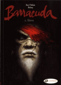 Barracuda Tome 1.pdf