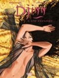 Jean Dufaux et  Ana Miralles - Djinn - Volume 4 - The Treasure.