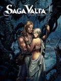 Jean Dufaux et Mohamed Aouamri - Saga Valta Tome 1 : .