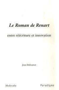 Goodtastepolice.fr Le Roman de Renart, entre réécriture et innovation Image