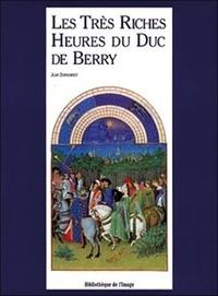 Accentsonline.fr Les très riches heures du duc de Berry Image