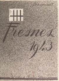 Jean Dugrenot - Fresnes.
