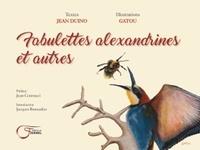 Fabulettes alexandrines et autres.pdf