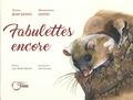 Jean Duino - Fabulettes encore.