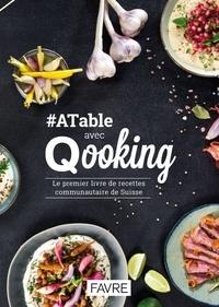 #ATable avec Qooking - Le premier livre de recettes communautaire de Suisse.pdf