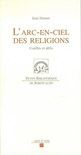 Jean Dumas - .