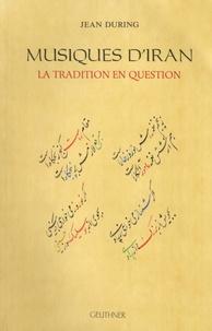 Musiques dIran - La tradition en question.pdf