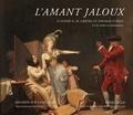 Jean Duron - L'amant jaloux d'André Ernest Modeste Grétry et Thomas d'Hèle.