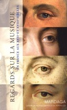 Jean Duron - Regards sur la musique en France aux XVIIe et XVIIIe siècles - Pack en 4 volumes : au temps de Louis XIII ; au temps de Louis XIV ; au temps de Louis XV ; au temps de Louis XVI.