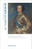 Jean Duron - Regards sur la musique - Au temps de Louis XV.