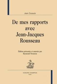 De mes rapports avec Jean-Jacques Rousseau.pdf