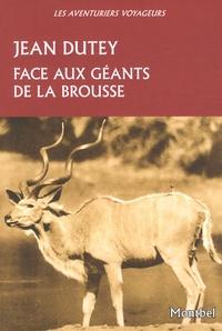 Face aux géants de la brousse.pdf