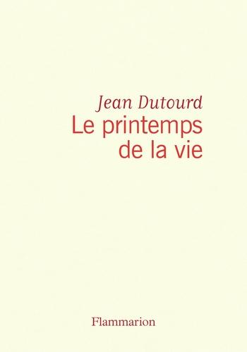 Jean Dutourd - .