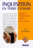 Jean Duvernoy - .