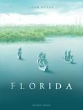 Jean Dytar - Florida.