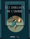 Jean Dytar - Les Tableaux de l'ombre.