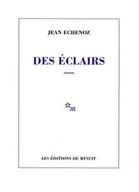 Deedr.fr Des éclairs Image