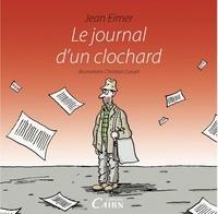 Journal dun clochard.pdf