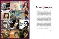 Jean-Emmanuel Deluxe - Filles de la pop.