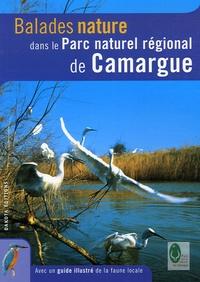 Balades nature dans le Parc naturel régional de Camargue.pdf