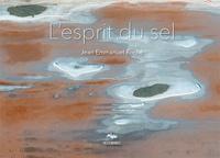 Jean-Emmanuel Roché - L'esprit du sel.