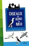 Jean-Emmanuel Roché - Oiseaux du bord de mer.