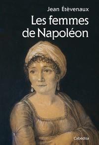 Les femmes de Napoléon.pdf