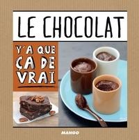 Jean Etienne - Le chocolat.