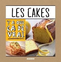 Jean Etienne - Les cakes.