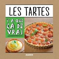 Jean Etienne - Les tartes - Y'a que ça de vrai !.
