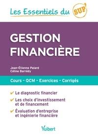 Gestion financière - Jean-Etienne Palard |