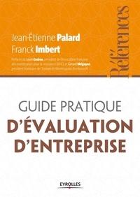Guide pratique dévaluation dentreprise.pdf