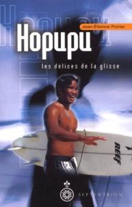 HOPUPU. Les délices de la glisse.pdf