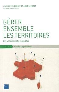 Gérer ensemble les territoires - Vers une démocratie coopérative.pdf