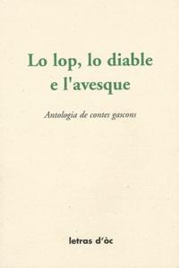 Lo lop, lo diable e lavesque - Contes gascons.pdf