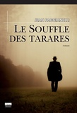 Jean Faggianelli - Le souffle des tarares.