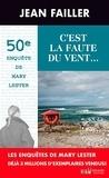 Jean Failler - C'est la faute du vent....