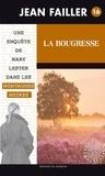 Jean Failler - La bougresse.