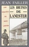 Jean Failler - .