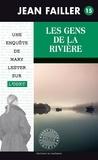 Jean Failler - Les gens de la rivière.